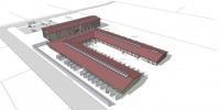 Bauausschuss befürwortet Vorbescheid für Neubau