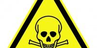 ****Warnung**** Giftköder in der Rosenheimer Innflutmulde!