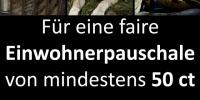 **Aktion***Aktion***Aktion*** Das Tierheim Rosenheim bittet alle Tierfreunde im Landkreis Rosenheim um Unterstützung!