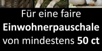 Donnerstag, 16.04.2015