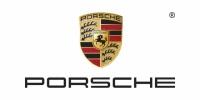 Spendenaktion Porsche