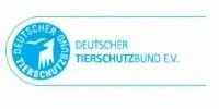 Deutscher Tierschutzpreis 2013